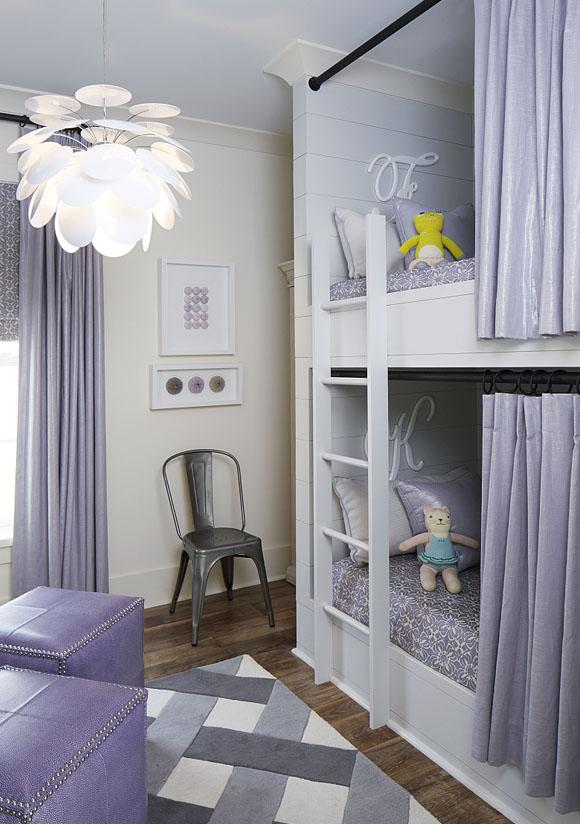 Bunk Beds  Jordans Furniture